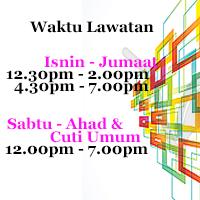 Hospital Perak